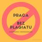 Zawodowe Pisanie i Redagowanie Prac - Bez Plagiatu - Raport Gratis